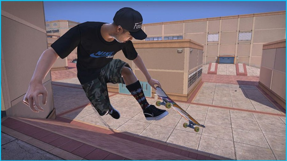 Tony-Hawk-Pro-Skater-HD-Gameplay-Screenshot-5.jpg
