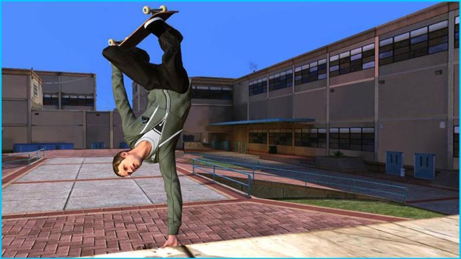 Tony-Hawk-Pro-Skater-HD-Gameplay-Screenshot-6.jpg