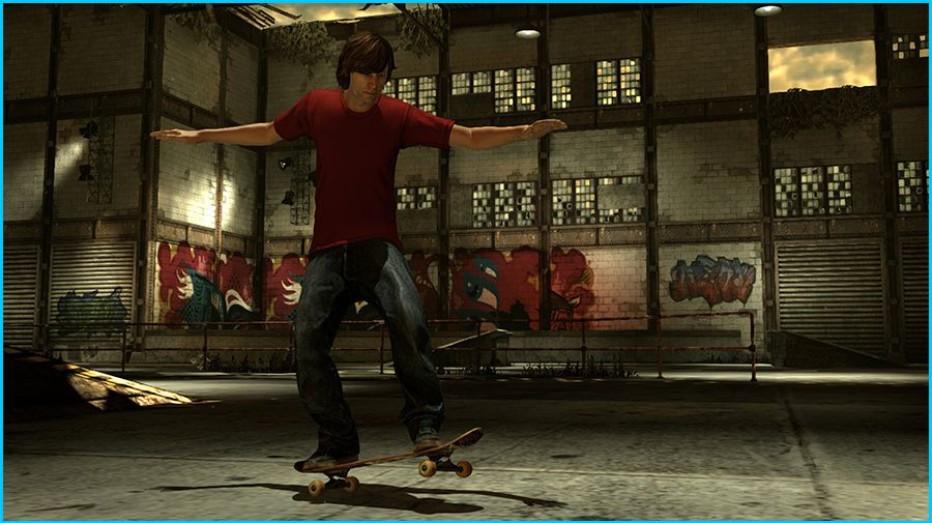 Tony-Hawk-Pro-Skater-HD-Gameplay-Screenshot-7.jpg