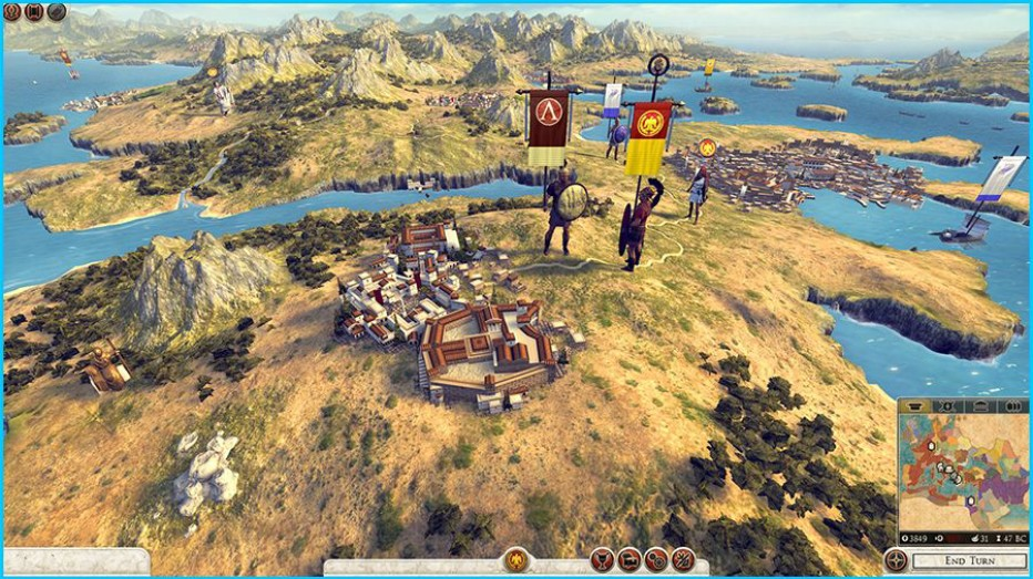 Total-War-Rome-2-Gameplay-Screenshot-1.jpg