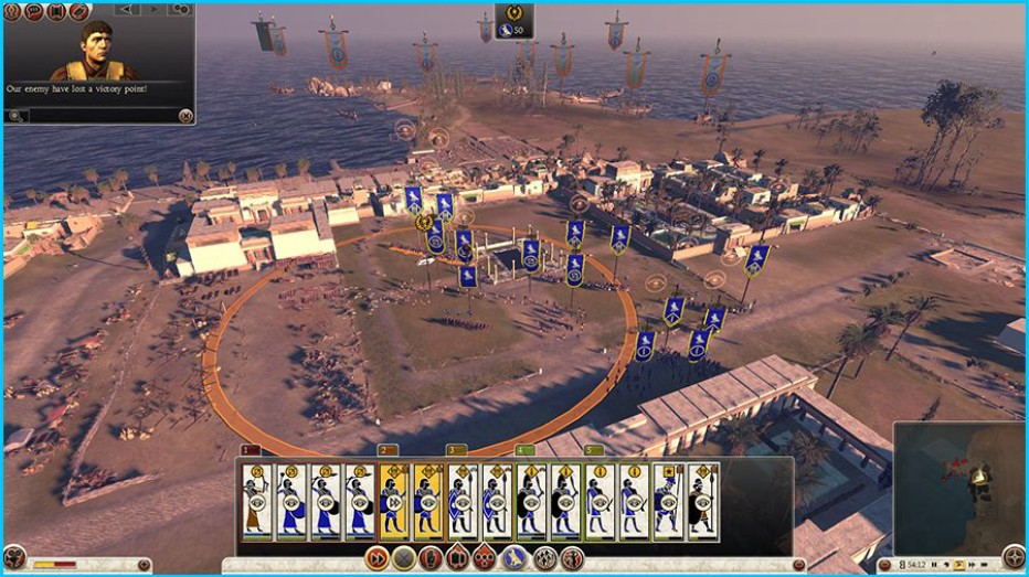 Total-War-Rome-2-Gameplay-Screenshot-2.jpg