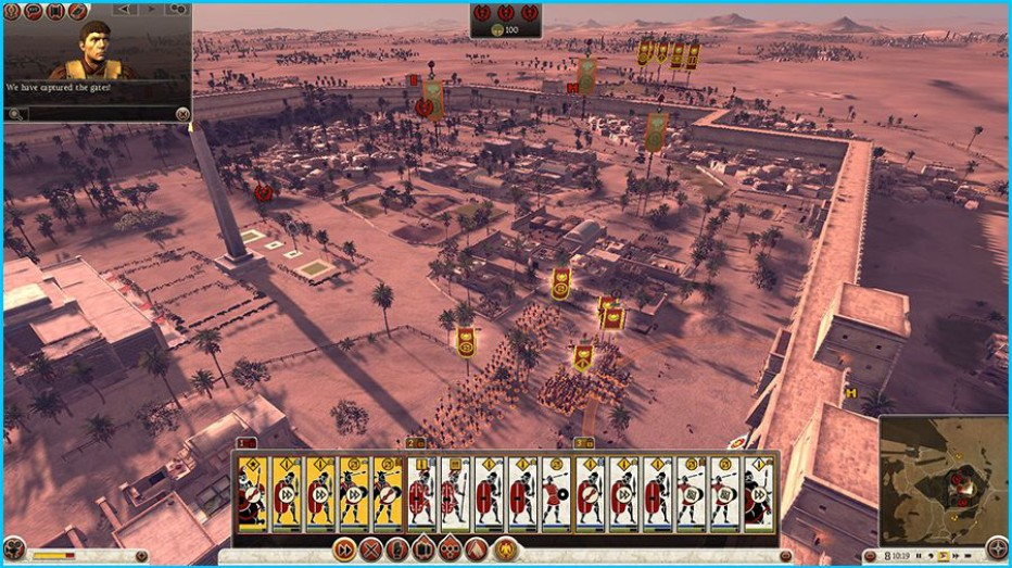 Total-War-Rome-2-Gameplay-Screenshot-3.jpg