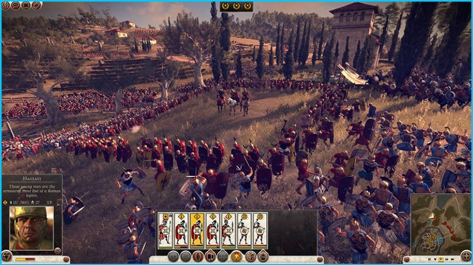 Total-War-Rome-2-Gameplay-Screenshot-4.jpg