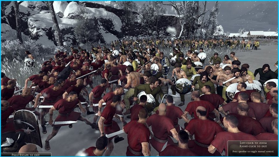 Total-War-Rome-2-Gameplay-Screenshot-6.jpg