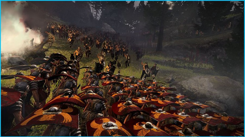 Total-War-Rome-2-Gameplay-Screenshot-7.jpg