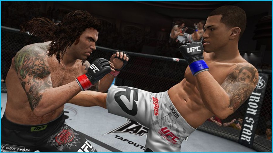 UFC-Undisputed-3-Gameplay-Screenshot-1.jpg