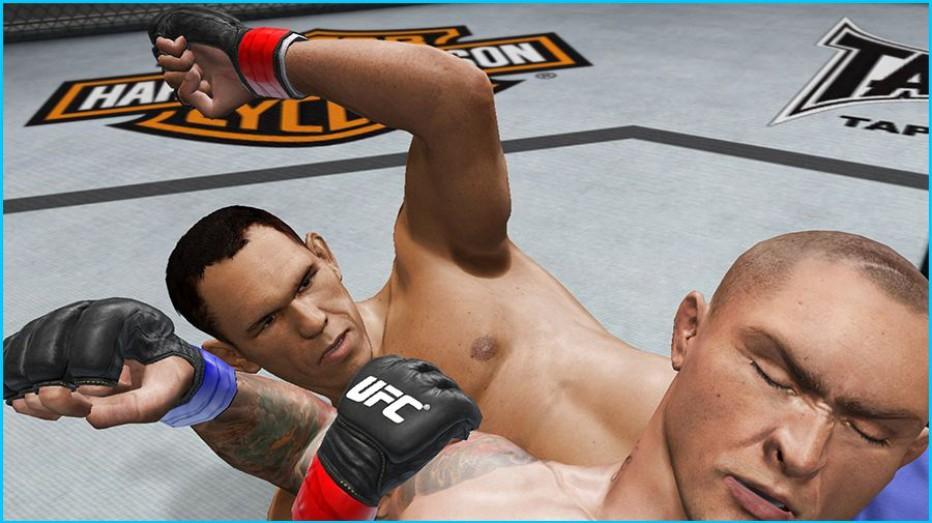 UFC-Undisputed-3-Gameplay-Screenshot-2.jpg
