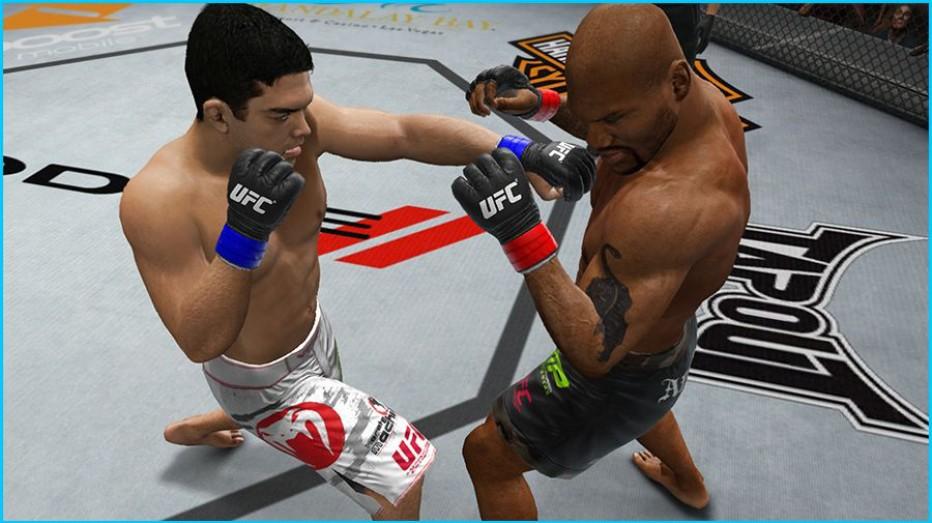 UFC-Undisputed-3-Gameplay-Screenshot-3.jpg