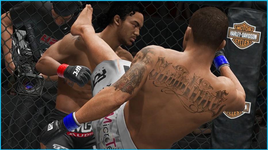 UFC-Undisputed-3-Gameplay-Screenshot-5.jpg