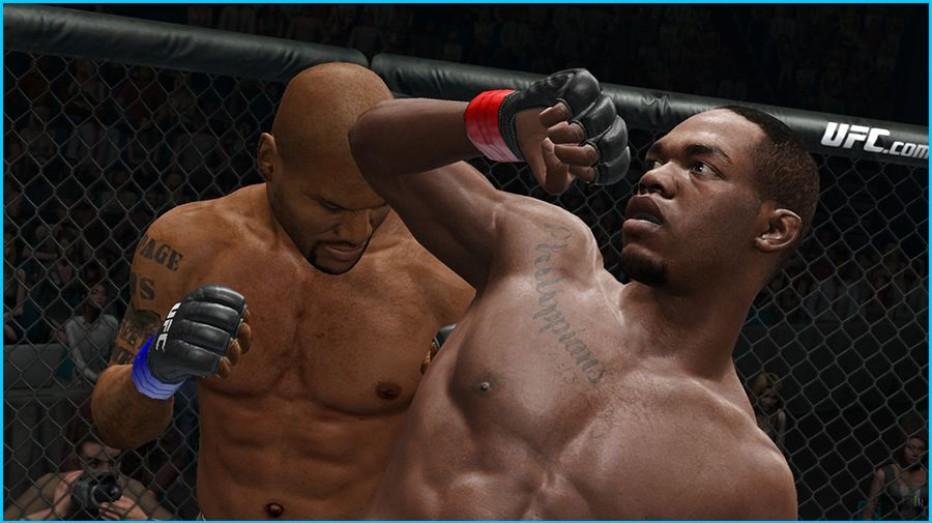 UFC-Undisputed-3-Gameplay-Screenshot-6.jpg