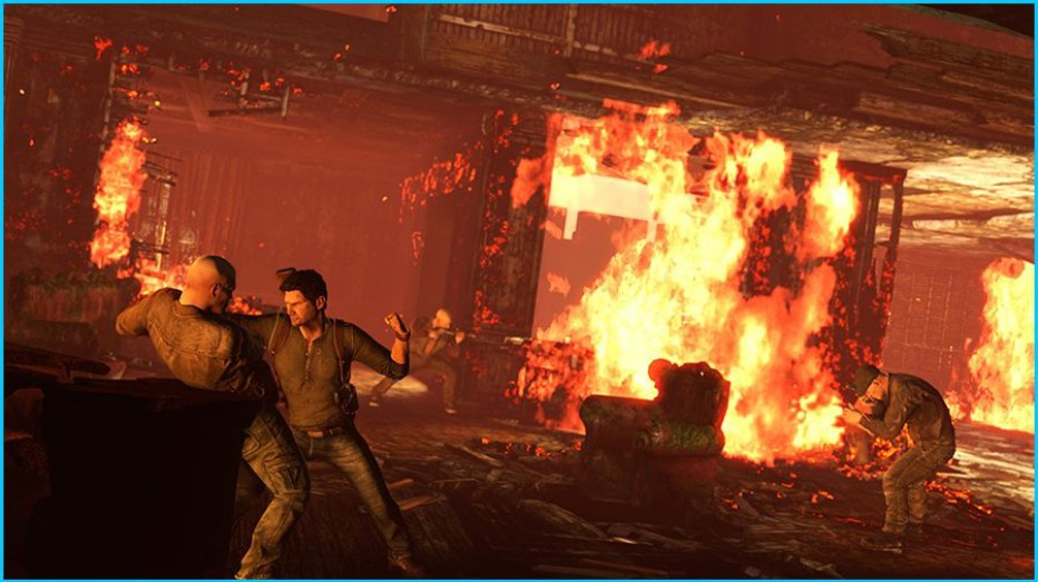 Uncharted-3-Drakes-Deception-Gameplay-Screenshot-1.jpg