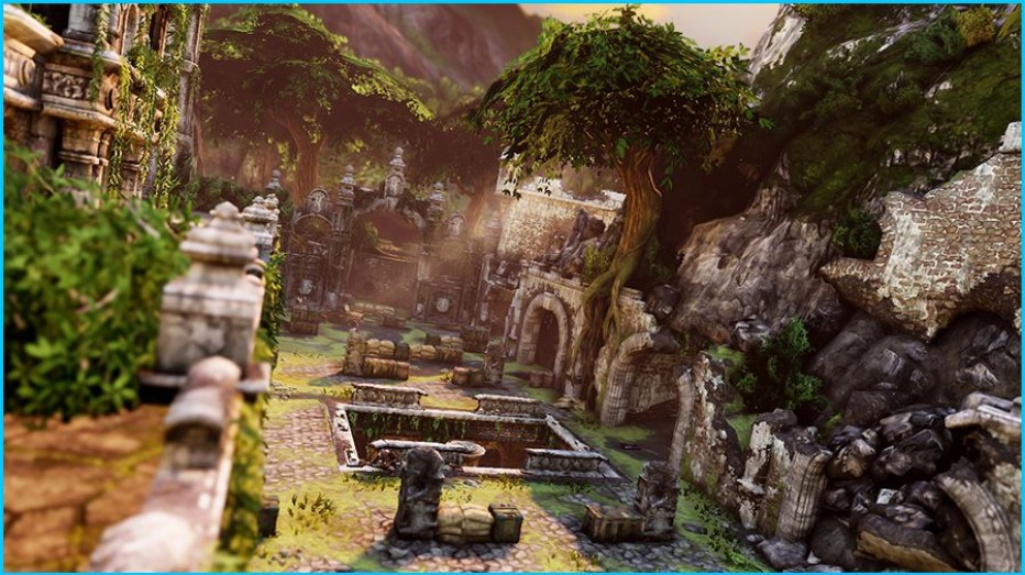 Uncharted-3-Drakes-Deception-Gameplay-Screenshot-2.jpg