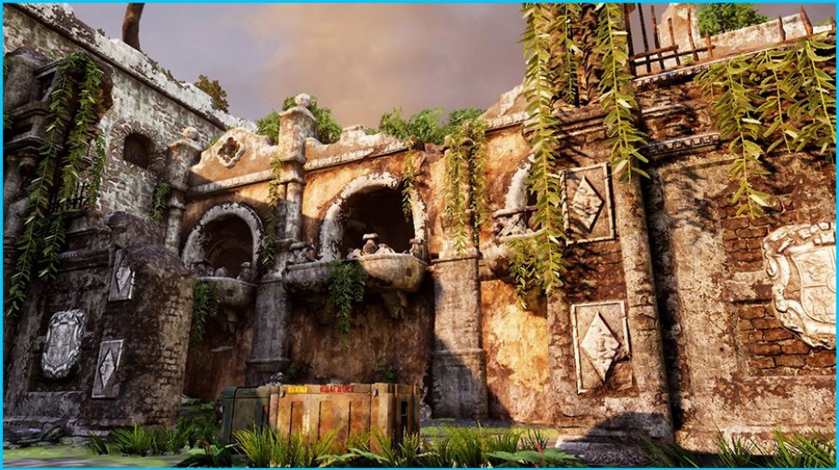 Uncharted-3-Drakes-Deception-Gameplay-Screenshot-3.jpg