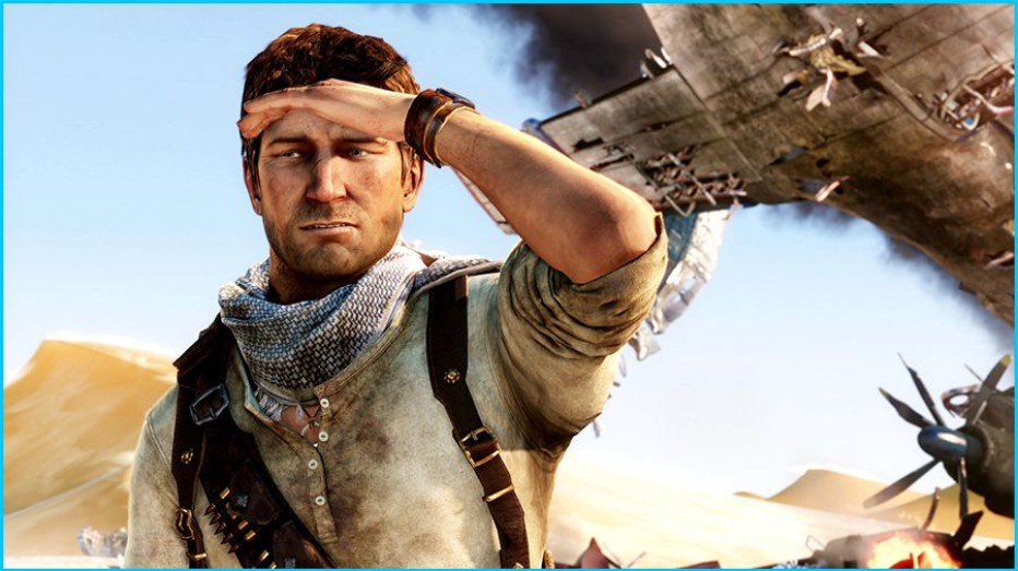 Uncharted-3-Drakes-Deception-Gameplay-Screenshot-4.jpg