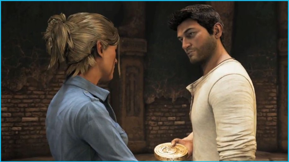 Uncharted-3-Drakes-Deception-Gameplay-Screenshot-5.jpg