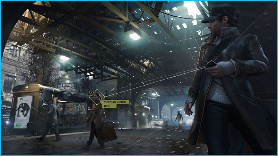 Watch-Dogs-Gameplay-Screenshot-1.jpg