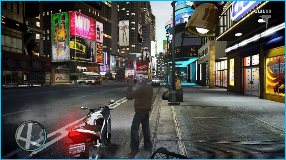 Watch-Dogs-Gameplay-Screenshot-2.jpg
