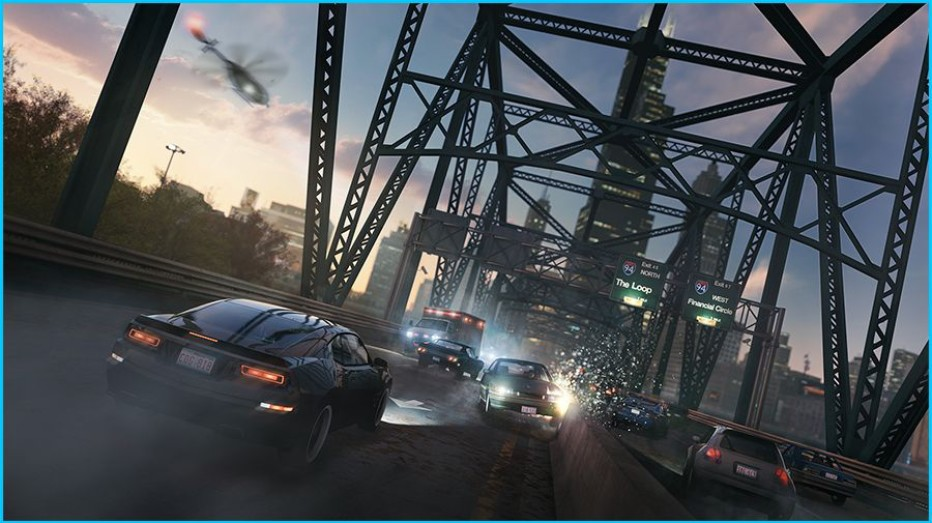 Watch-Dogs-Gameplay-Screenshot-3.jpg