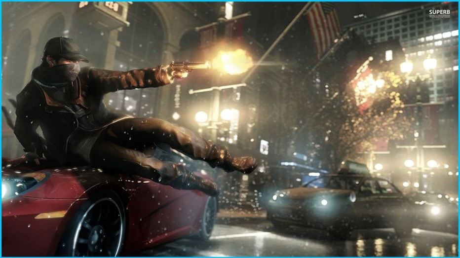 Watch-Dogs-Gameplay-Screenshot-4.jpg