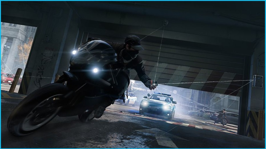 Watch-Dogs-Gameplay-Screenshot-5.jpg