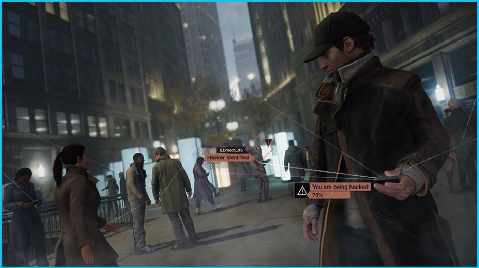 Watch-Dogs-Gameplay-Screenshot-6.jpg
