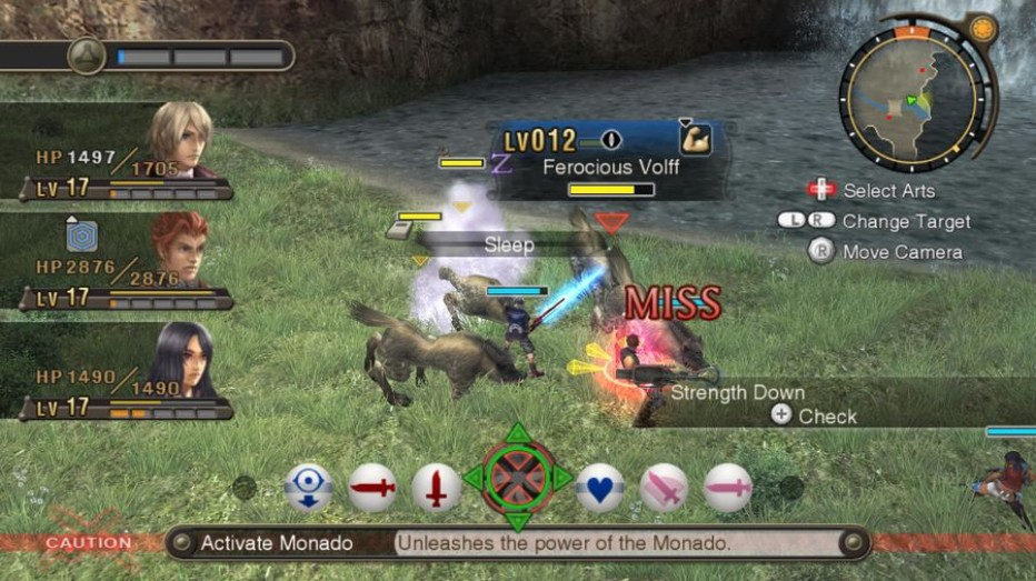 Xenoblade-Chronicles-Gameplay-Screenshot-2.jpg