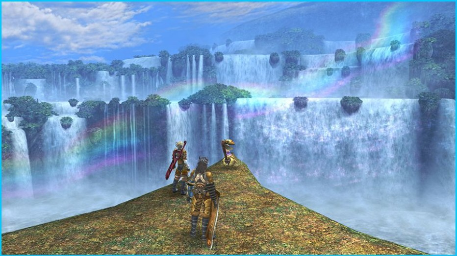 Xenoblade-Chronicles-Gameplay-Screenshot-3.jpg