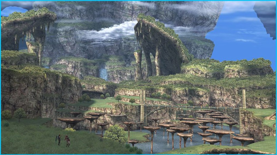 Xenoblade-Chronicles-Gameplay-Screenshot-4.jpg