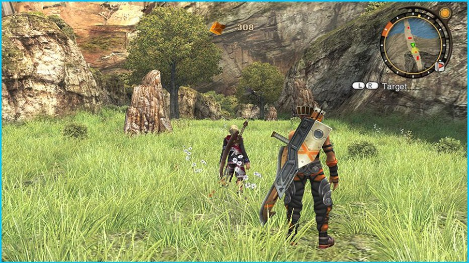 Xenoblade-Chronicles-Gameplay-Screenshot-5.jpg