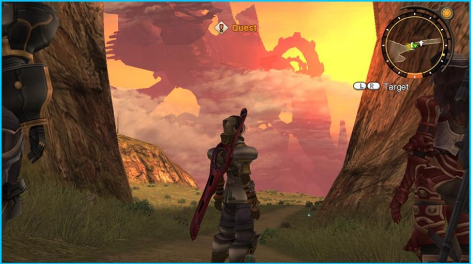 Xenoblade-Chronicles-Gameplay-Screenshot-6.jpg