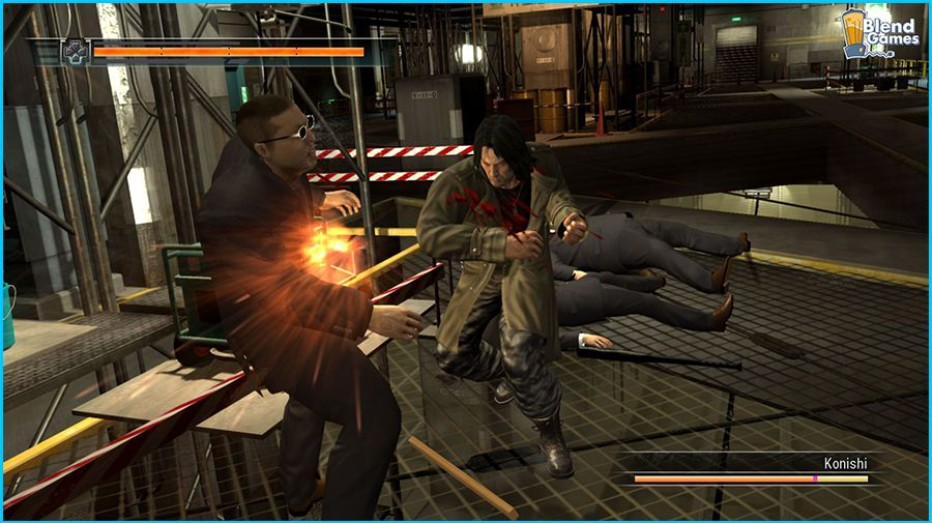 Yakuza-4-Gameplay-Screenshot-1.jpg