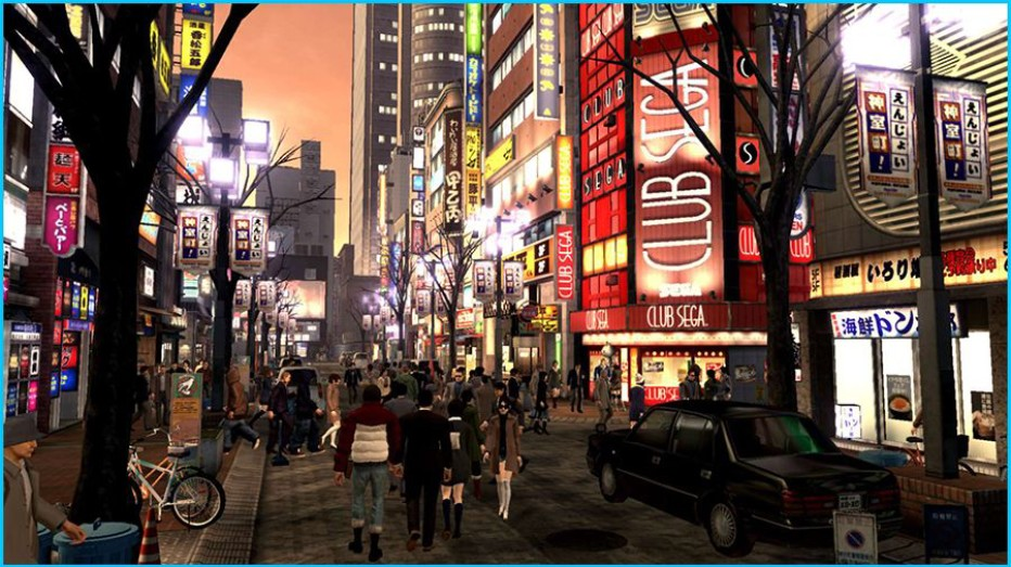 Yakuza-4-Gameplay-Screenshot-2.jpg
