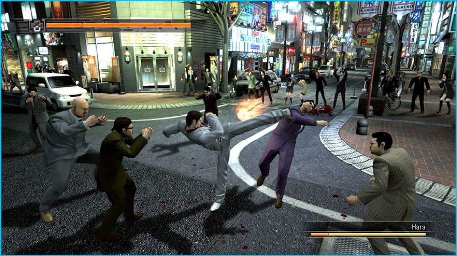 Yakuza-4-Gameplay-Screenshot-3.jpg