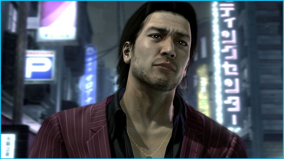 Yakuza-4-Gameplay-Screenshot-5.jpg