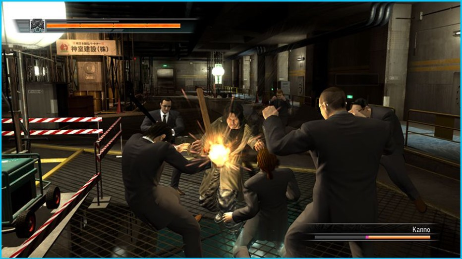 Yakuza-4-Gameplay-Screenshot-6.jpg