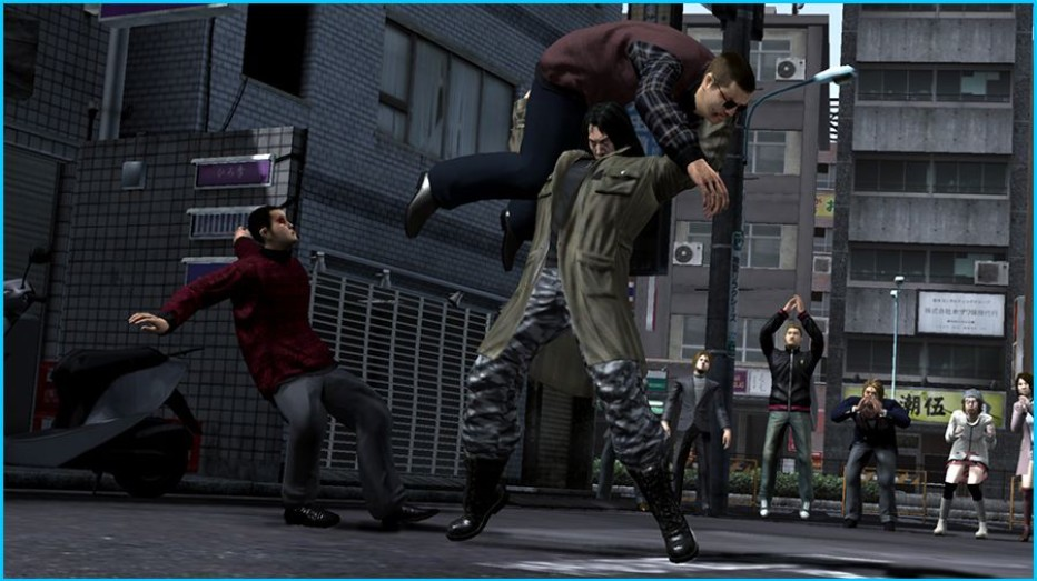 Yakuza-4-Gameplay-Screenshot-7.jpg