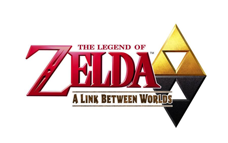 A Link Between Worlds Guides