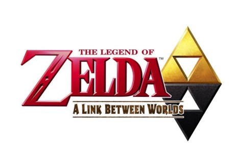 The Legend Of Zelda: A Link Between Worlds Guide: Eastern Palace Guide