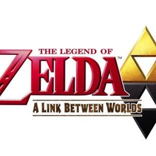 The Legend Of Zelda: A Link Between Worlds: Ravio Shop List