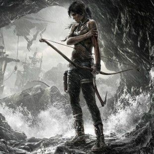 RUMOR: Tomb Raider Sequel in the Works
