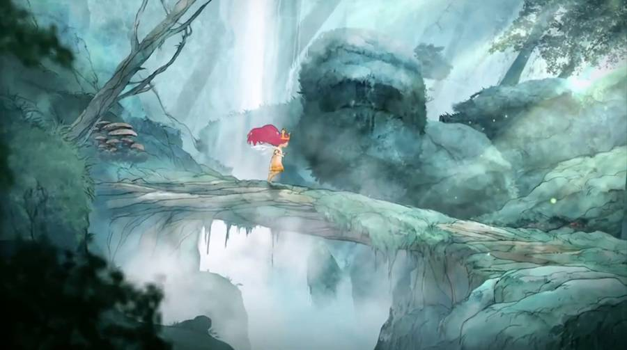 Child Of Light Side Quest Guide
