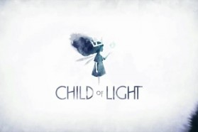 Child Of Light Guide: Chapter 2 Cathedral Puzzle Guide