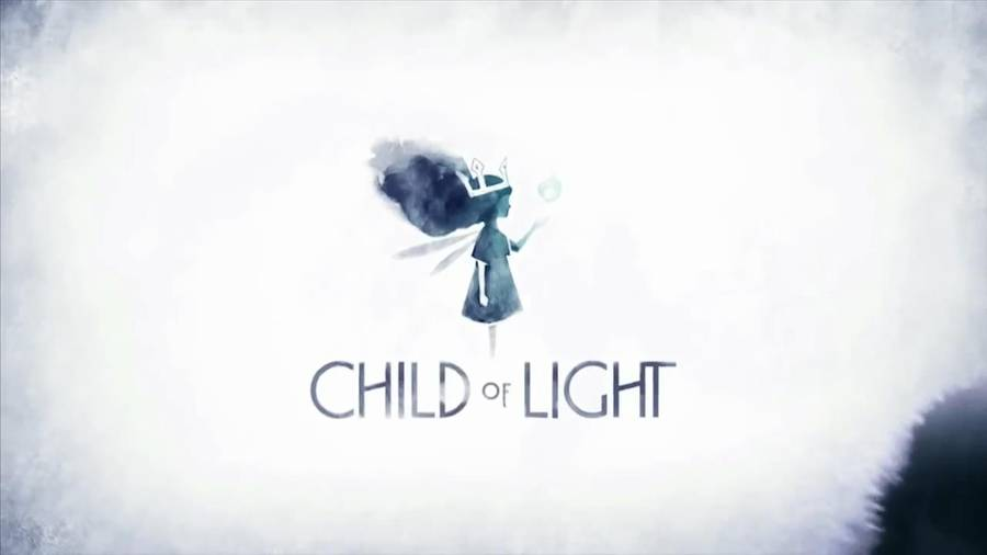 Child Of Light Guide: Side Quest Guide