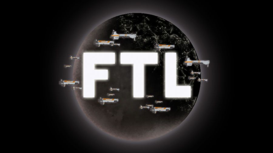 Faster Than Light Review