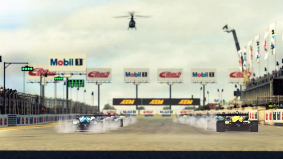Grid-Autosport-Anounced-1.jpg