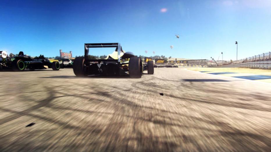Grid-Autosport-Anounced-2.jpg