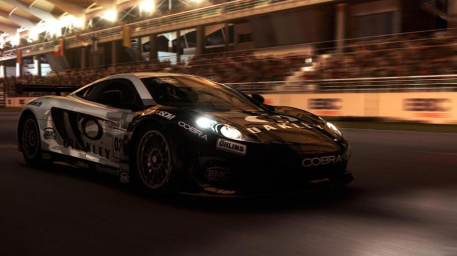 Grid-Autosport-Anounced-3.jpg