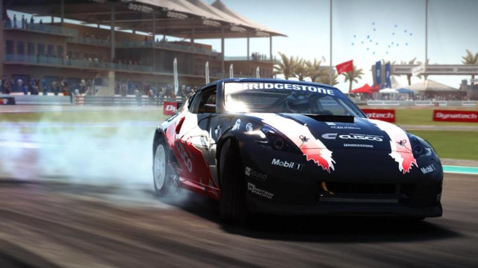 Grid-Autosport-Anounced-4.jpg