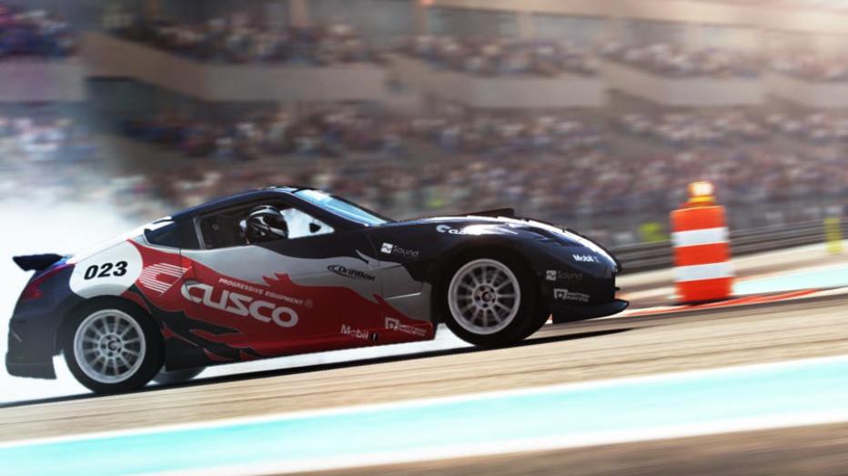 Grid-Autosport-Anounced-5.jpg