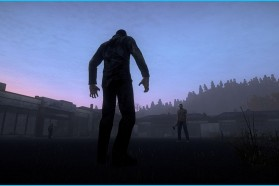 H1Z1 – 5 Things Sony Online Entertainment Have To Get Right